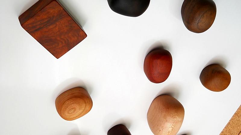 小物◆メモホルダー(磁石)
